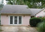 Foreclosed Home in Raleigh 27616 4612 KRESSON PL - Property ID: 1671752
