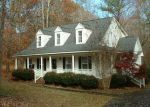 Foreclosed Home in Clayton 27527 719 SOUTHWICK AVE - Property ID: 1671809