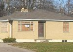 Foreclosed Home in Fairborn 45324 3232 RAVENWOOD RD - Property ID: 1671885