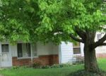 Foreclosed Home in Youngstown 44515 150 CARNEGIE AVE - Property ID: 1672180