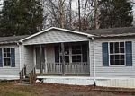 Foreclosed Home in Seymour 37865 240 HUNTERS RIDGE WAY - Property ID: 1672384