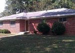 Foreclosed Home in Little Rock 72209 7400 AZALEA DR - Property ID: 1672404