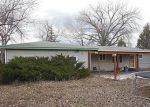 Foreclosed Home in Three Forks 59752 619 2ND AVE W - Property ID: 1672952
