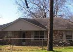 Foreclosed Home in Alvin 77511 318 COUNTY ROAD 294 - Property ID: 1672994