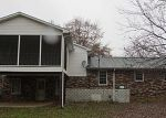 Foreclosed Home in Spartanburg 29301 4202 CHAFFEE RD - Property ID: 1673046