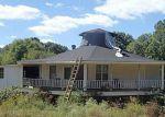 Foreclosed Home in Bon Aqua 37025 6350 MCCALEB RD - Property ID: 1673463