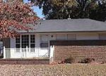 Foreclosed Home in Hartsville 29550 519 HAVEN DR - Property ID: 1674051