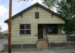 Foreclosed Home in Rock Springs 82901 420 SOULSBY ST - Property ID: 1674293