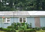 Foreclosed Home in Ball Ground 30107 477 MINERAL SPRINGS RD - Property ID: 1674308