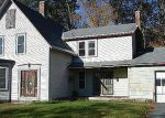 Foreclosed Home in Lisbon 3585 76 SCHOOL ST - Property ID: 1674313