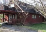 Foreclosed Home in Pikeville 41501 389 COAL RUN HL - Property ID: 1674317