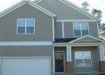 Foreclosed Home in Raleigh 27616 3616 CROYDON MILL WAY - Property ID: 1674874