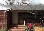 Foreclosed Home in Spartanburg 29303 766 SPRINGFIELD RD - Property ID: 1674940