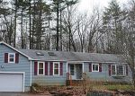 Foreclosed Home in Farmington 3835 24 NH ROUTE 11 - Property ID: 1675007