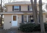 Foreclosed Home in Pittsfield 1201 184 DALTON AVE - Property ID: 1675013