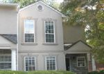 Foreclosed Home in Atlanta 30350 604 MASONS CREEK CIR - Property ID: 1675016