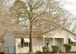 Foreclosed Home in Spartanburg 29303 141 LOBLOLLY DR - Property ID: 1675033