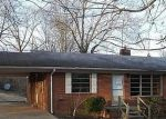 Foreclosed Home in Graham 27253 624 W GILBREATH ST - Property ID: 1675058