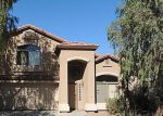 Foreclosed Home in Litchfield Park 85340 12626 W ORANGE DR - Property ID: 1675105
