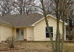 Foreclosed Home in Sherwood 72120 105 SPRING OAK DR - Property ID: 1675200