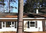 Foreclosed Home in Raleigh 27603 628 WOODLAND RD - Property ID: 1675253
