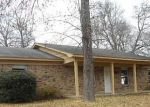 Foreclosed Home in Little Rock 72204 4816 TIMBERLAND DR - Property ID: 1675263
