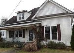 Foreclosed Home in Hartselle 35640 706 MAIN STREET EAST - Property ID: 1675299