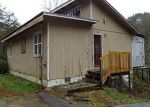 Foreclosed Home in Sevierville 37876 2939 LARIX WAY - Property ID: 1675422