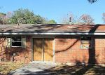 Foreclosed Home in Brunswick 31520 2322 WOODLAND WAY - Property ID: 1675481