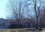 Foreclosed Home in Mount Airy 27030 308 E NORMAN RD - Property ID: 1675685