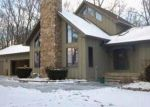 Foreclosed Home in Princeton 61356 13016 2650 EAST ST - Property ID: 1675814