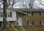 Foreclosed Home in Massillon 44646 3871 WILLWOOD ST NW - Property ID: 1676002