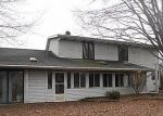 Foreclosed Home in Uniontown 44685 11669 LELA AVE NW - Property ID: 1676079