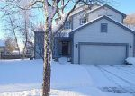 Foreclosed Home in Lake In The Hills 60156 8 SWEETWATER CT - Property ID: 1676131