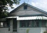 Foreclosed Home in Dunbar 25064 138 8TH ST - Property ID: 1676159