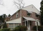Foreclosed Home in Glenolden 19036 507 GLENFIELD AVE - Property ID: 1676220