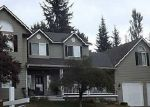 Foreclosed Home in Hayden 83835 2918 E POINT HAYDEN DR - Property ID: 1676332