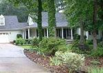 Foreclosed Home in Raleigh 27603 6600 WINTERTON DR - Property ID: 1676401