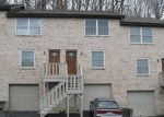 Foreclosed Home in Bellbrook 45305 47 N EAST ST - Property ID: 1676508