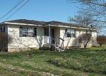 Foreclosed Home in Gurley 35748 2137 COUNTY LAKE RD - Property ID: 1676529