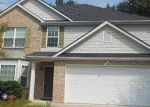 Foreclosed Home in Ellenwood 30294 2231 PINE VIEW TRL - Property ID: 1676719