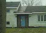 Foreclosed Home in Marion 46952 11868 W 1100 S 90 - Property ID: 1676905