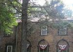 Foreclosed Home in Youngstown 44504 279 GYPSY LN - Property ID: 1676935