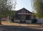 Foreclosed Home in Bakersfield 93305 927 PACIFIC ST - Property ID: 1677018