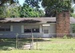 Foreclosed Home in Bushnell 33513 406 W HUNT AVE - Property ID: 1677053