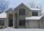 Foreclosed Home in Lewis Center 43035 3700 BLUFF DR - Property ID: 1677066
