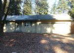 Foreclosed Home in Hayden 83835 601 E OPAL DR - Property ID: 1677091