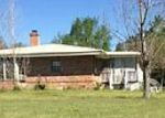 Foreclosed Home in Brookhaven 39601 3395 UNION RD - Property ID: 1677211