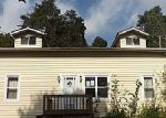 Foreclosed Home in Blaine 37709 556 PINE ST - Property ID: 1679150