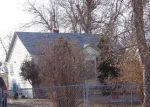 Foreclosed Home in Great Falls 59404 3200 5TH AVE NW - Property ID: 1681682